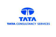 TCS is looking for Freshers Graduates at Haryana walkin date: 3rd of feb'2015