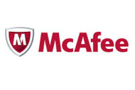 McAfee Off-Campus Drive as Associate Software Dev Engineer for Freshers