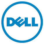 Dell Hiring  Business Support Associate Bangalore