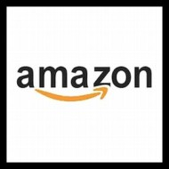 Amazon Recruitment for Software Development Freshers engineer @ Hyderabad