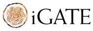 iGate Mega Drive for Freshers – Trainee for Bangalore On 9th to 12th Dec 2014