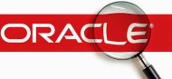 Oracle Job Openings in Hyderabad for Freshers