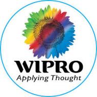 Wipro Technologies Off Campus Drive | MCA 2015 Batch | 21st December 2014 | @Punjab
