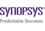 Synopsys career Portal Registration Link  2015 Fresher Apply Now