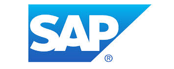 job in sap