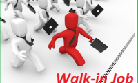 walkin-jobs
