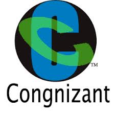 job in cognizant